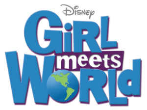 Girl_Meets_World_Logo